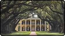 New Orleans Planatations Tours, Wedding Venues