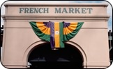 French-Market